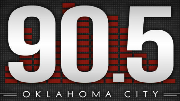 90.5 Oklahoma City