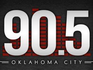 RadioU 90.5 Oklahoma City