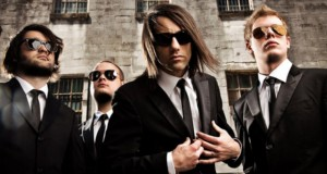 Disciple announces new album details