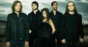 Flyleaf offers sneak peak at new album details