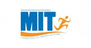 John from Marathoner In Training