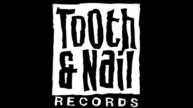 Tooth & Nail release FREE sampler