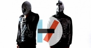 Twenty One Pilots announce huge updates