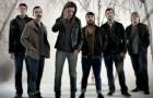 Underoath announces final tour documentary