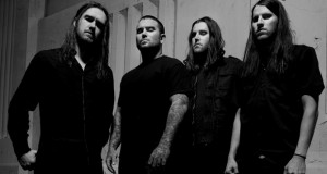 Impending Doom announces Chaos Reborn Tour