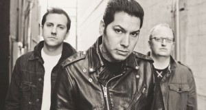 """New """"Aces Up"""" video from MxPx"""