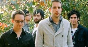 Sanctus Real announce new album, releases title track