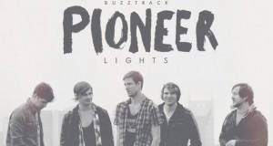 "Buzztrack: Pioneer – ""Lights"""