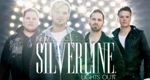 "Buzztrack: Silverline – ""Lights Out"""