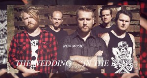 "Buzztrack: The Wedding – ""In The End"""