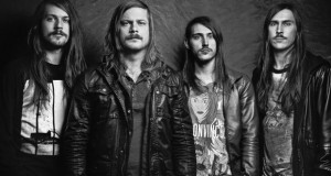 Phinehas posts new music teaser