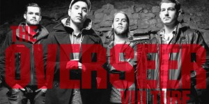 Buzztrack: The Overseer &#8211; &#8220;Vulture&#8221;