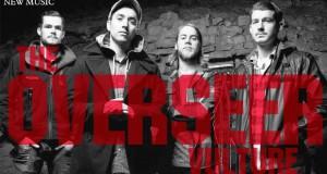"Buzztrack: The Overseer – ""Vulture"""