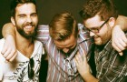 Abandon Kansas teams up with Seabird for fall tour