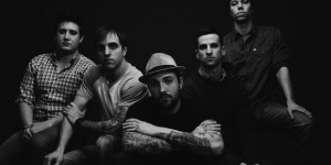 August Burns Red posts winter tour dates