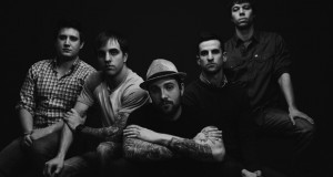 August Burns Red to cover Miley Cyrus
