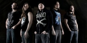 Facedown Spring Tour: War of Ages