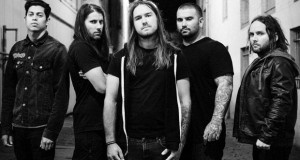 Impending Doom releases new track