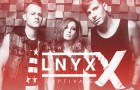 "Buzztrack: LNYX – ""Captivate"""