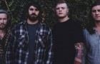 Wolves at the Gate release acoustic video