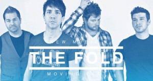"""Buzztrack: The Fold – """"Moving Past"""""""
