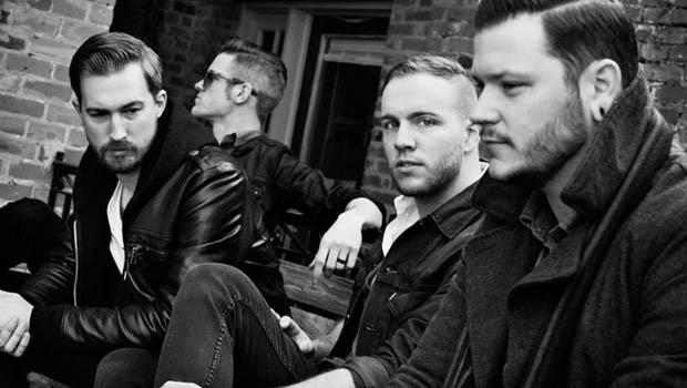Sumerlin announces Runaways Deluxe Edition