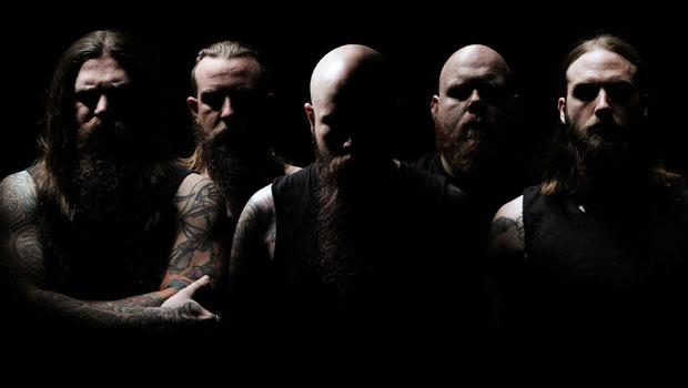 "Demon Hunter releases ""Death"" video"