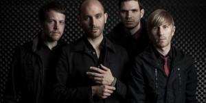 Hidden Hospitals announces new album release