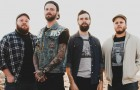 Least Of These inks deal with Pando Records