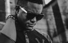 "KB releases ""Sideways"" featuring Lecrae"