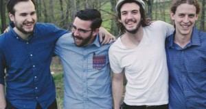 "Come Wind releases ""Sleep Reprise"""