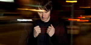 Owl City to release two new songs next week
