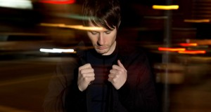 Owl City releases new Christmas song