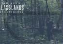 "Buzztrack: Glasslands – ""Meaningless"""
