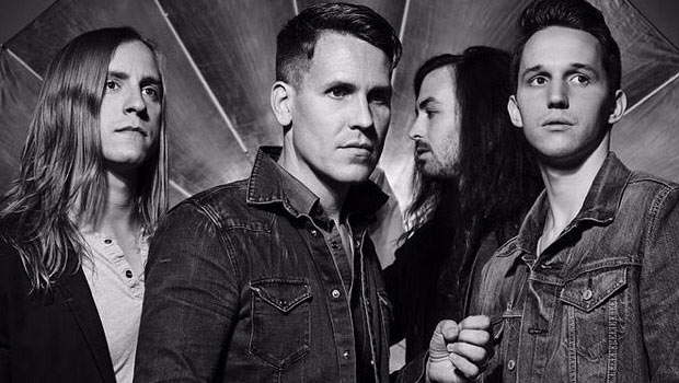 Remedy Drive posts Lifelight performance video