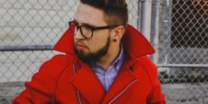 Andy Mineo teases new project