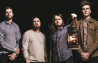 """Fit For A King releases """"Slave To Nothing"""" video"""