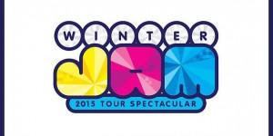 Winter Jam 2015