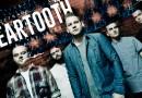 "Buzztrack: Beartooth – ""The Lines"""