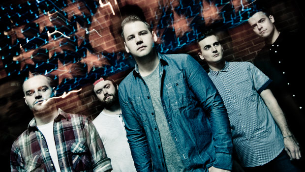 Beartooth teases new music