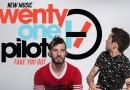 Buzztrack: Twenty One Pilots – Fake You Out