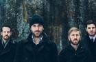 Hidden Hospitals releases new song, album details