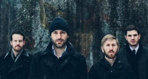 Hidden Hospitals releases new song, album details