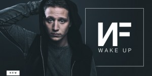 "Buzztrack: NF – ""Wake Up"