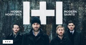 """Buzztrack: Hidden Hospitals – """"Modern Saints"""""""