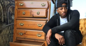 Lecrae educates on Higher Learning Tour