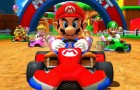ObadiahPlays: Mario Kart 8 Deluxe with Nikki