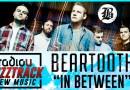"""Beartooth – """"In Between"""""""