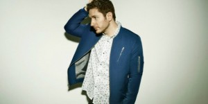 Owl City tours to support Mobile Orchestra