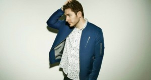 Owl City teases new album with lyric video